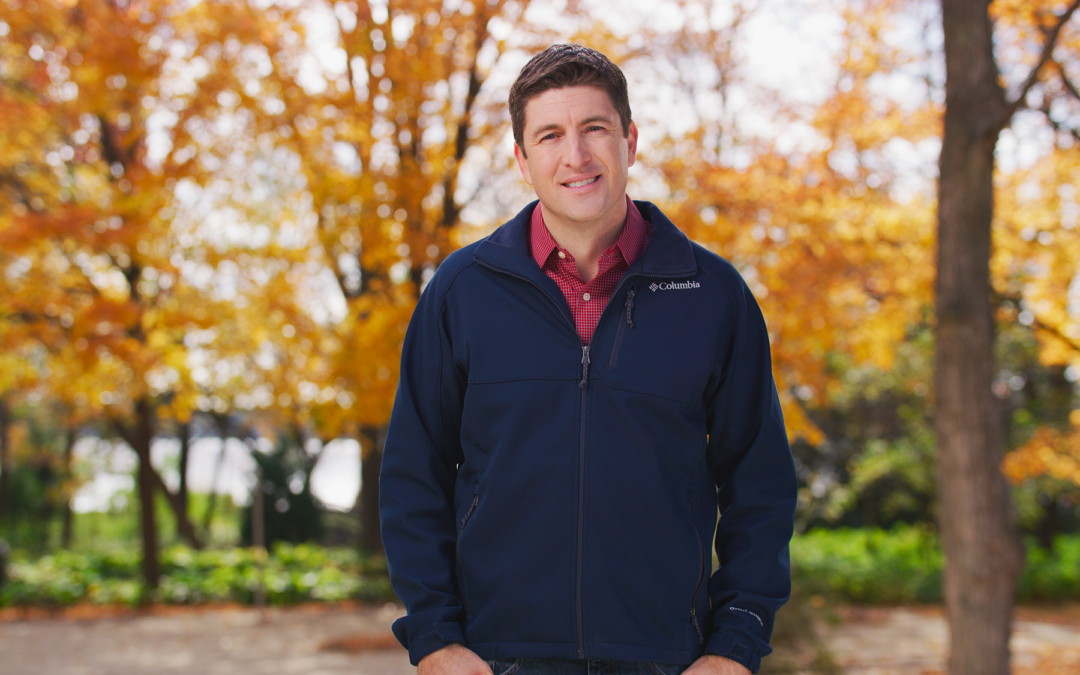 VIDEO: Steil Makes Commitment to Voters in New Ad