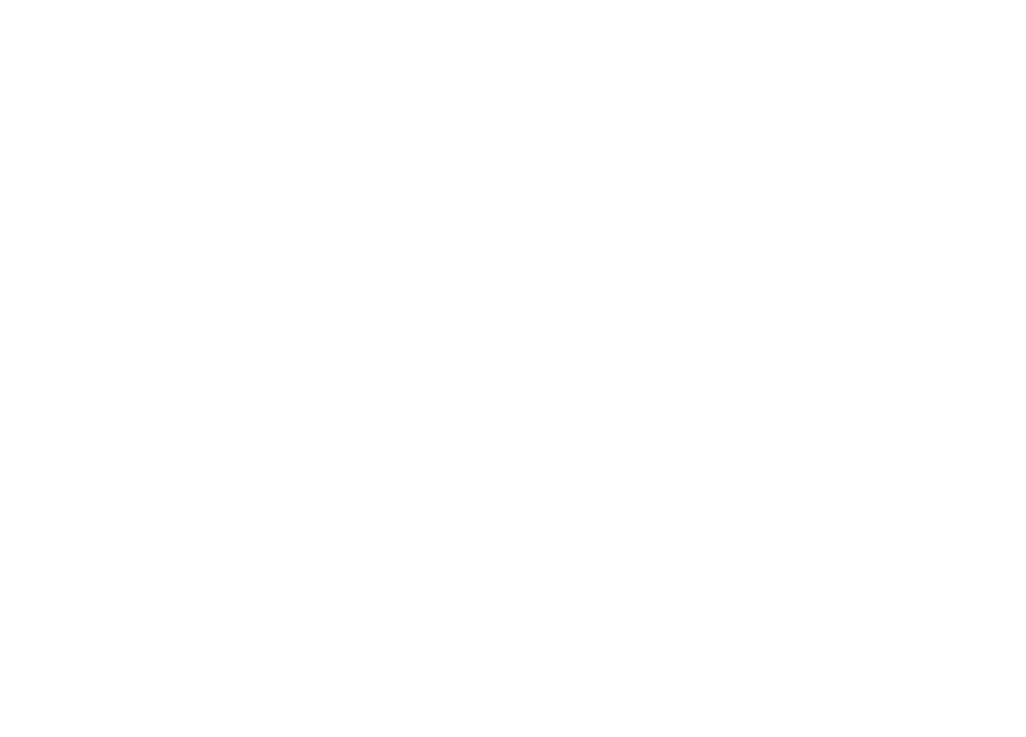 Steil for Wisconsin